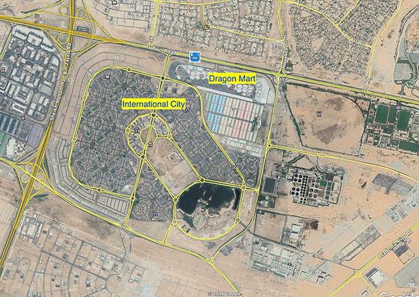 Warsan-overview.jpg