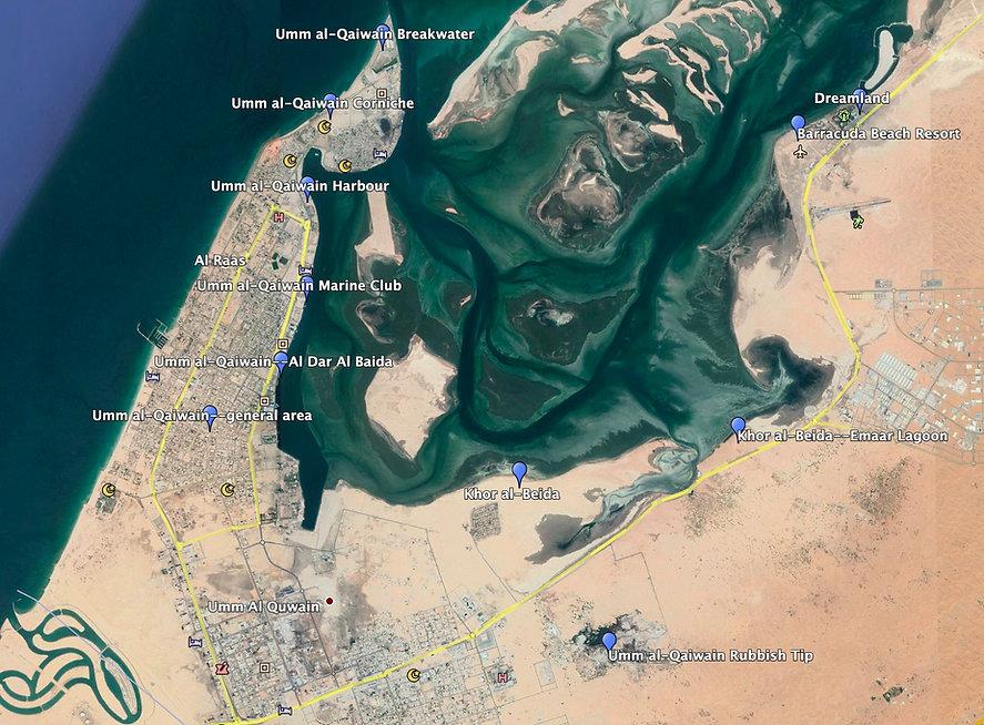 Khor al-Beida-overview.jpg
