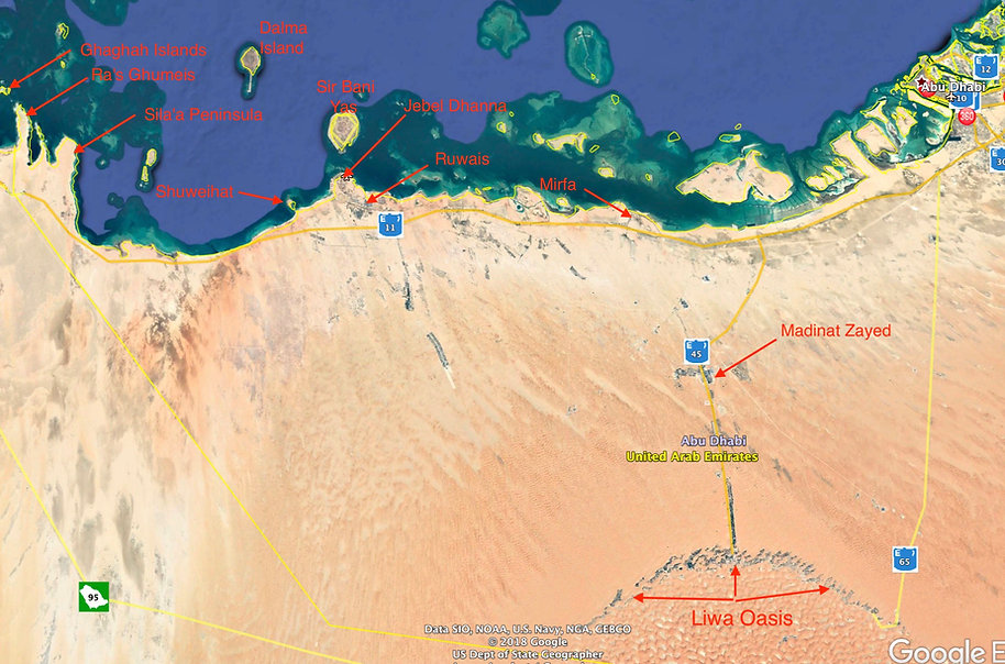 Western-Region.jpg