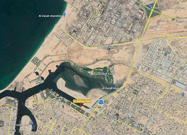Al_Zorah-area.jpg