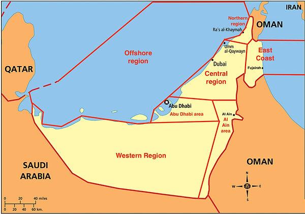 UAE-map-regions.jpg
