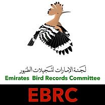 EBRC-logo-new.png