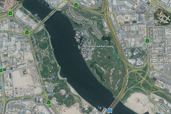 DubaiCreekPark-detail.jpg