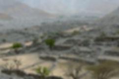 Wadi_Shaam1.jpg