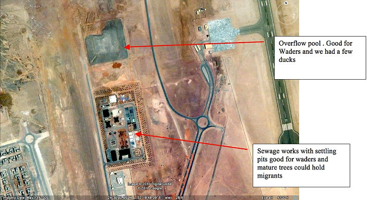 Dalma-sewage_works.jpg