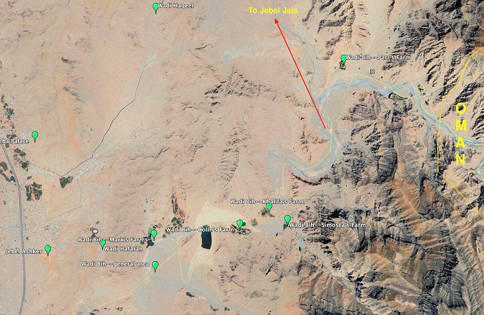 Wadi_Bih-GE.jpg