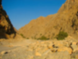 Wadi_Bih.jpg