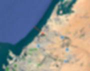 Al_Zorah-overview.jpg