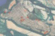 AD-site-map.jpg