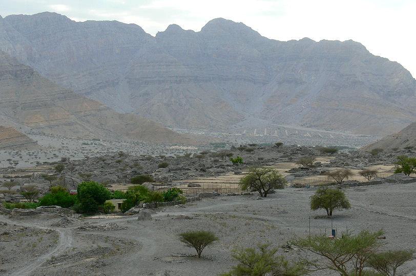 Wadi_Shaam5.jpg