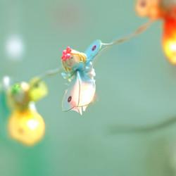 Fairy Fairy Lights!