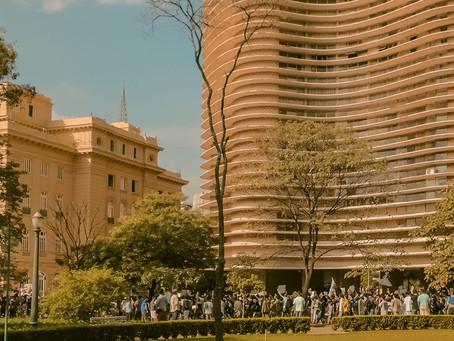 Agora é realidade: BH é cidade criativa da gastronomia, reconhecida pela UNESCO