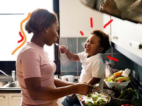 A cozinha afetiva é a alma do DNA mineiro