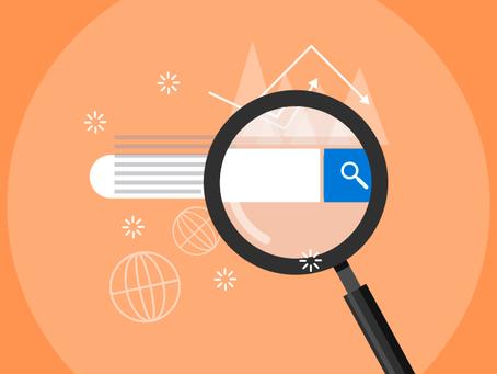 Pesquisa de mercado: a melhor estratégia  para atuar em nichos específicos