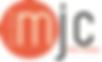 logo-mjc-PJ.png