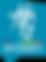 logo CD 31.png