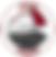 logo passeurs d'histoire.png