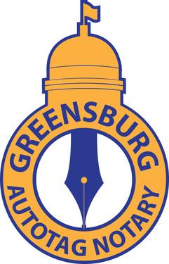 greensburg notary version 2.jpg