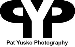 PYP.jpg