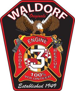 waldorf.jpg