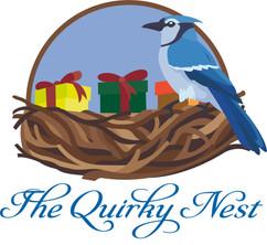 Quirky Nest.jpg