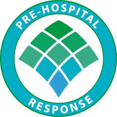 prehospitalresponse2.jpg