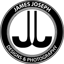 jamesjosephphotograph1y.png