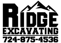 ridge exacating2.jpg