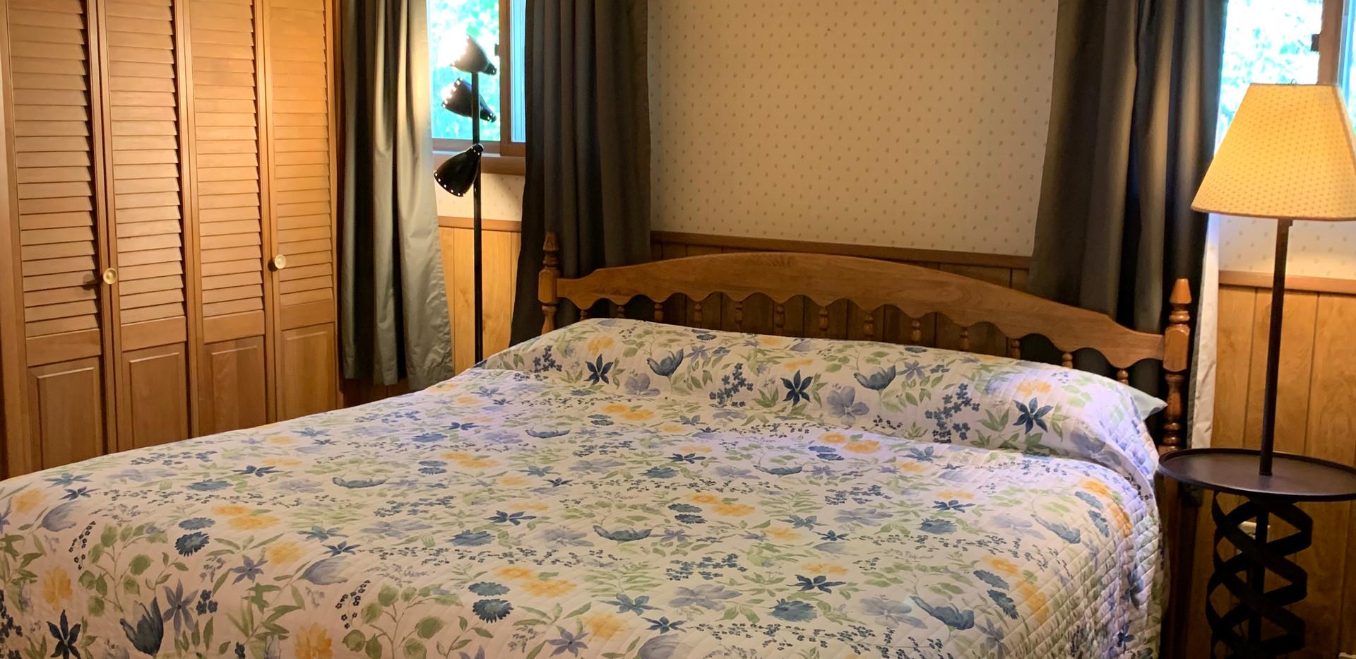 King Bedroom #108.jpg