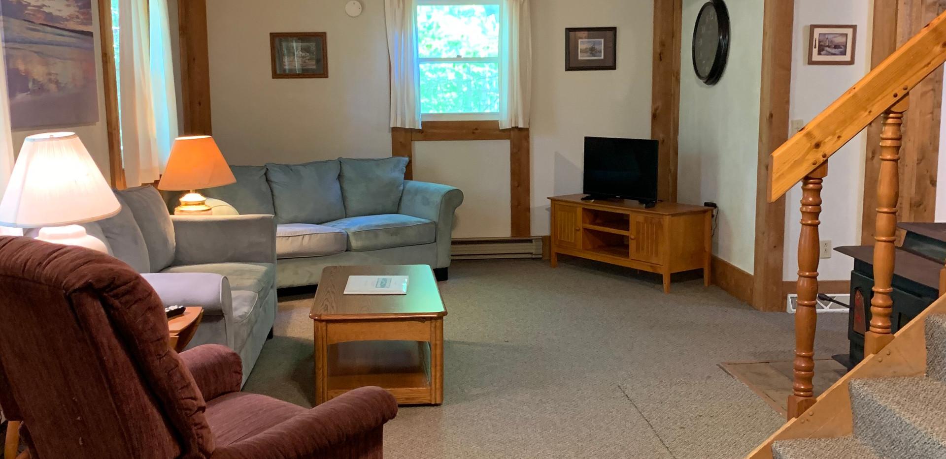 Living Room 108.jpg