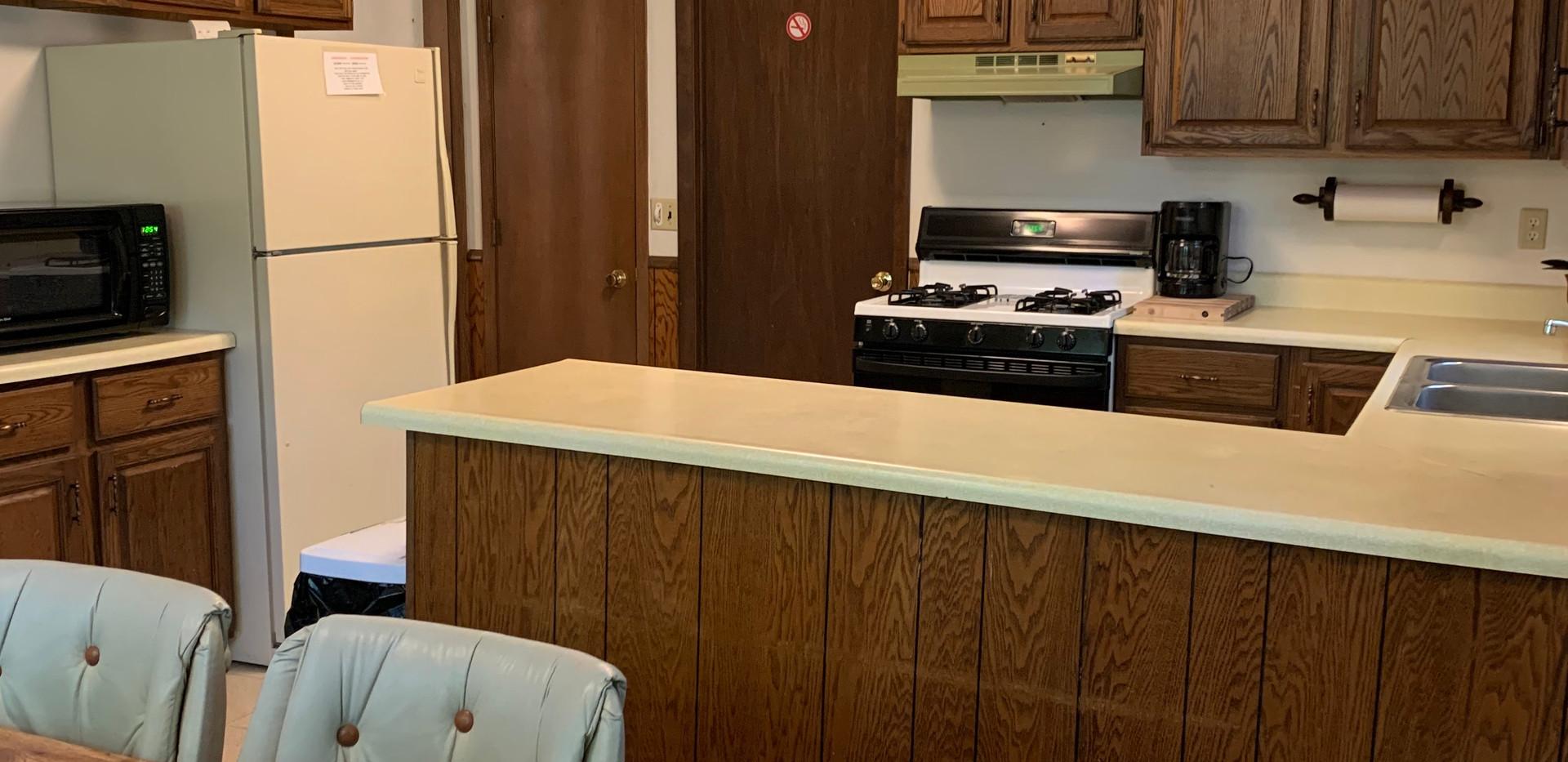 Kitchen2 108.jpg