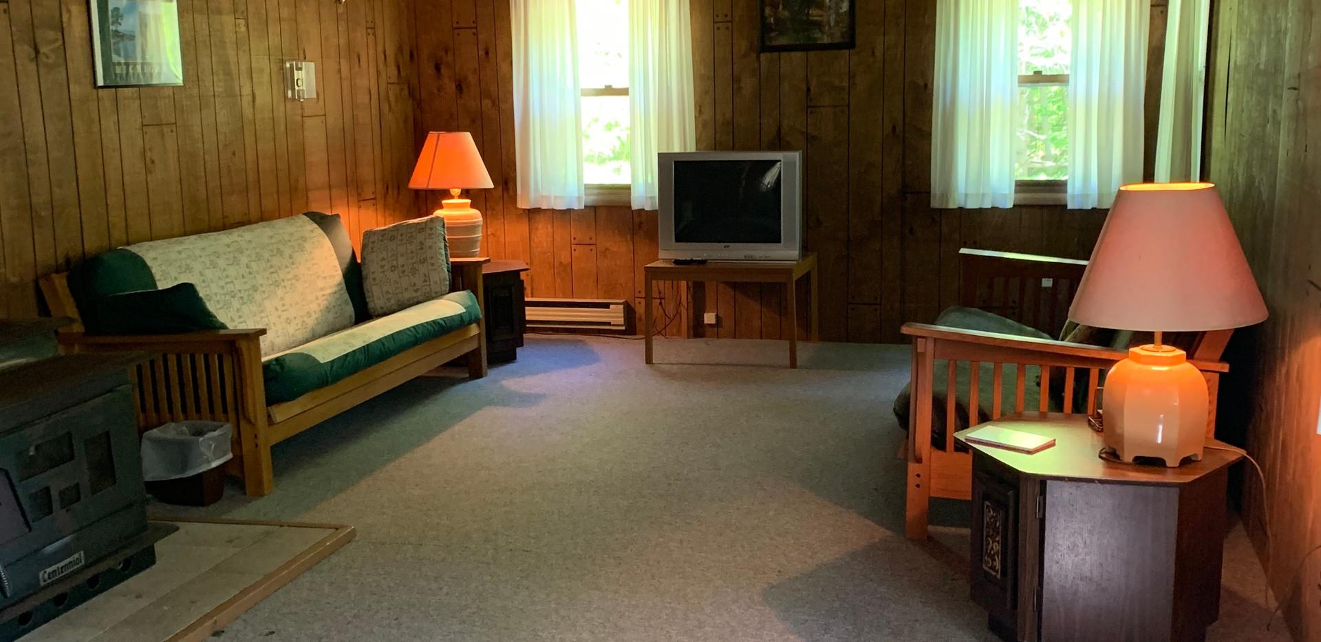 Living Room 2 #108.jpg