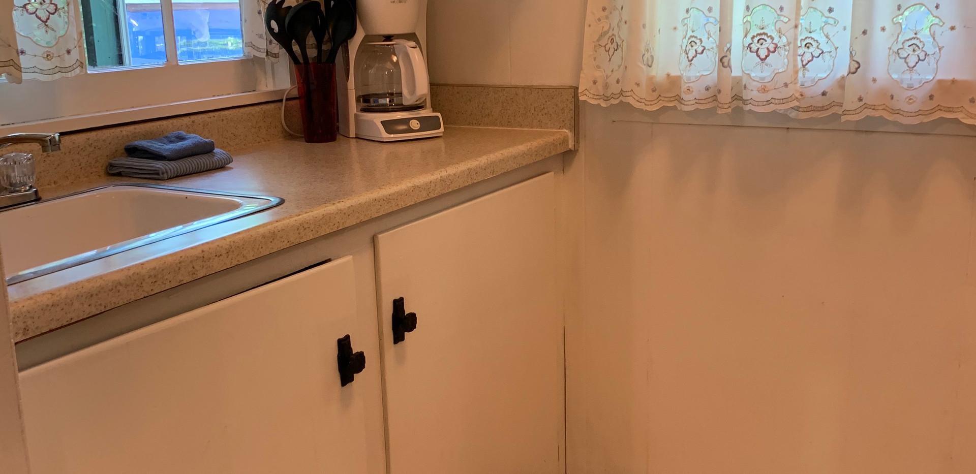 Kitchen1 #5.jpg