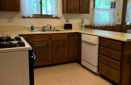 Kitchen 108.jpg