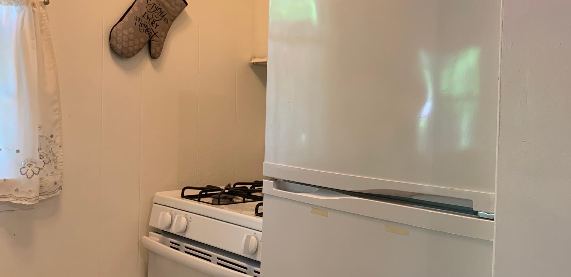 Kitchen2 #5.jpg