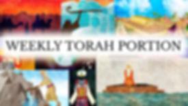 Weekly Torah Portion.jpg