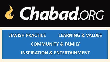 Chabad.org.jpg