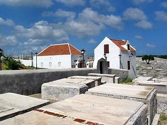 Bet Haim Curacao.jpg