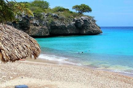 Playa Jeremi.jpg