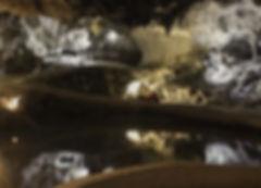 Hato caves.jpg
