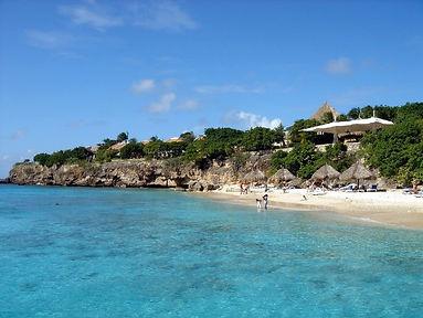 Playa Kalki.jpg