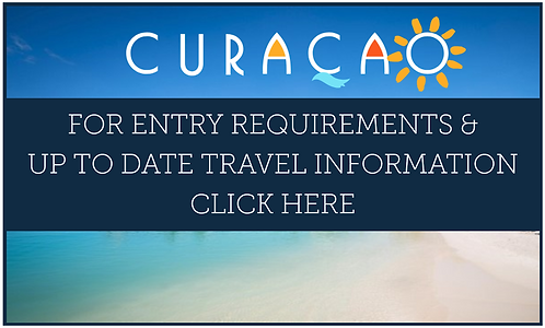Curacao Travel Info.png