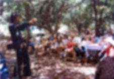 Shaarei Tsedek Community  3.jpg