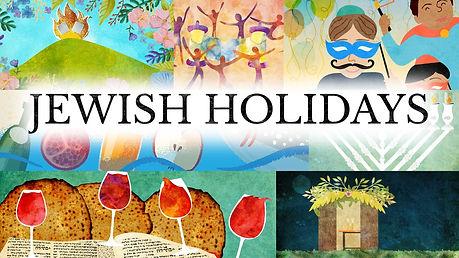 Jewish Holidays.jpg