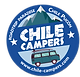 Logo Chile Campers