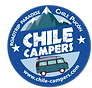 Chile campers