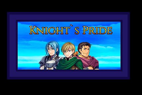 Knight`s Pride