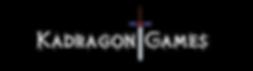 Kadragon Games.png
