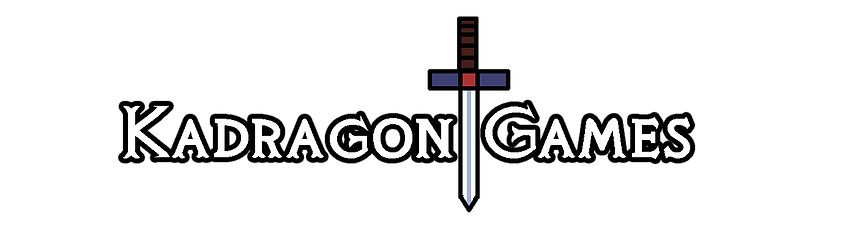 Kadragon Games.png