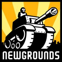 220px-Newgrounds_Tankman_logo